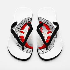 fch Flip Flops