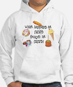 What Happens at Mimi's... Hoodie