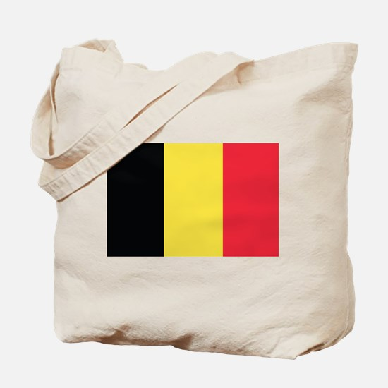 Unique Flemish giants Tote Bag