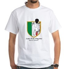 Cool Saber fencing Shirt