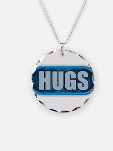 HUGS Necklace
