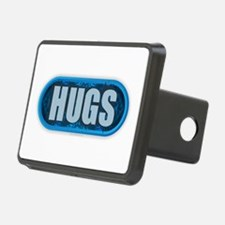 HUGS Hitch Cover