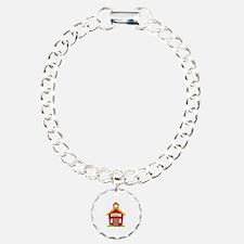 School House Bracelet