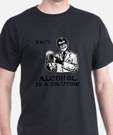 Unique Funny drunk T-Shirt