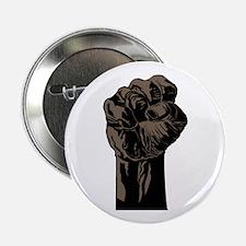 The Black Fist Button