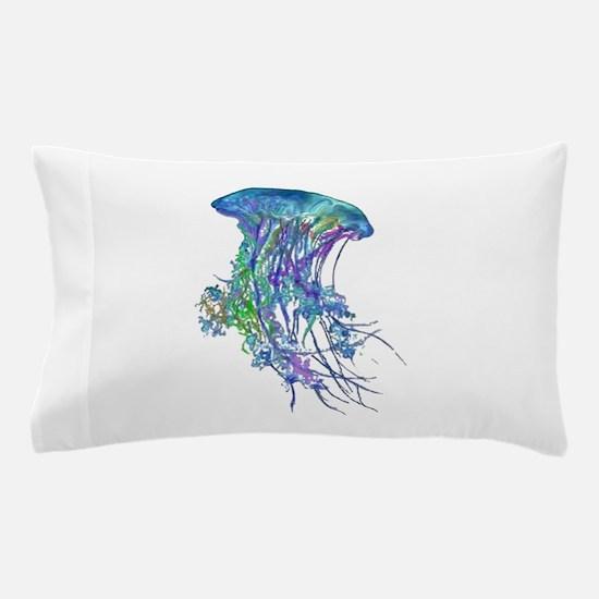 TENTACLES Pillow Case