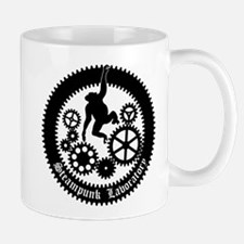 gearmonkey2 Mug