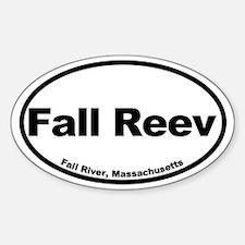 Fall River, Massachusetts