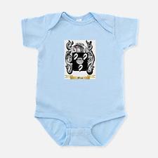 Mico Infant Bodysuit