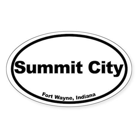 Fort Wayne, Indiana