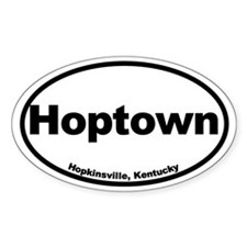 Hopkinsville, Kentucky