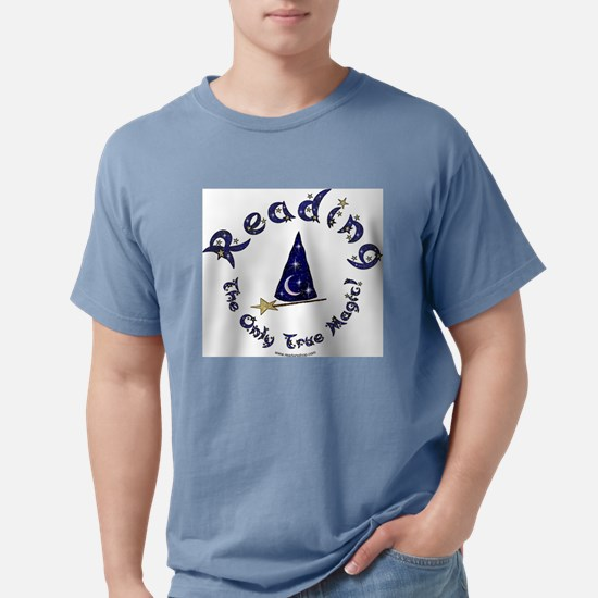 The Only True Magic! T-Shirt