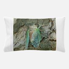 Rebirth Pillow Case