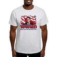 Cute Wwrd T-Shirt