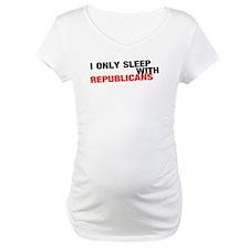 Cute Political humor Shirt