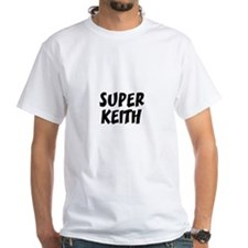 Cute Keith Shirt