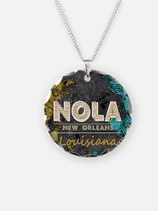 Cute Nola Necklace