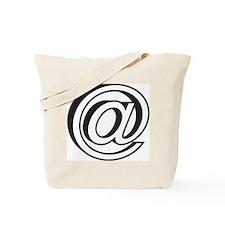 @ Tote Bag