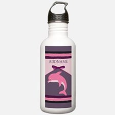 Personalized Gift For Water Bottle