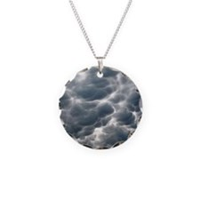 STORM CLOUDS 2 Necklace