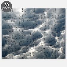 STORM CLOUDS 2 Puzzle