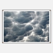 STORM CLOUDS 2 Banner