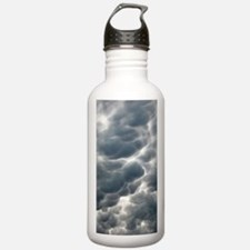 STORM CLOUDS 2 Water Bottle