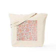 Unique Delicate Tote Bag