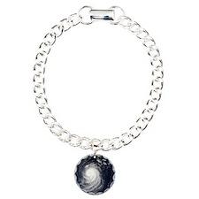 HURRICANE IRENE Bracelet