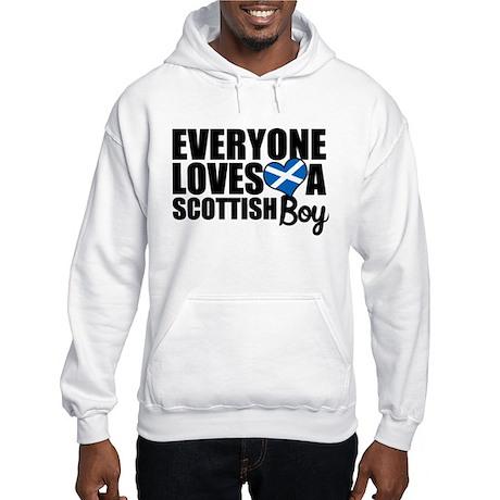 Astros 44 Sweatshirt