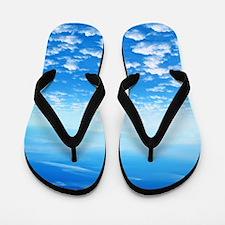 CLOUDS Flip Flops
