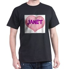 Unique Pink singer T-Shirt