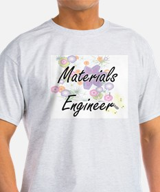 Cute Materials science and engineering T-Shirt