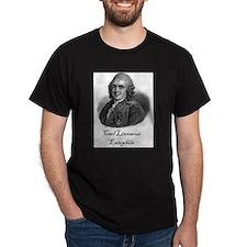 Unique Famous T-Shirt