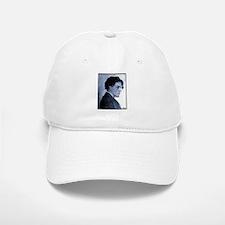 Chekhov Baseball Baseball Cap