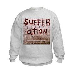sufferation Sweatshirt