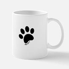 Adopt! Mugs