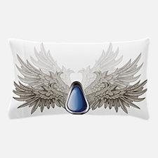 Soul Jewel Pillow Case