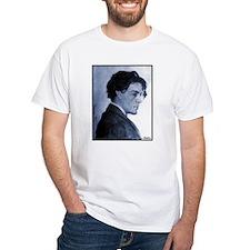 Chekhov Shirt
