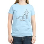 the good life Women's Light T-Shirt