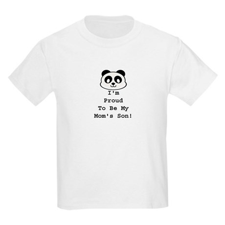proudtobe T-Shirt