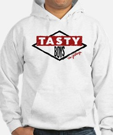 Tasty Boys The Goldbergs Hoodie