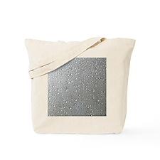 WATER DROPS 3 Tote Bag