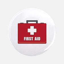 First Aid Button