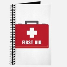 First Aid Journal