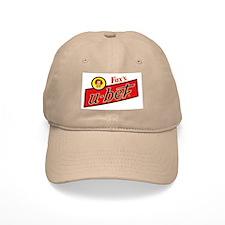 Fox's U-bet Cap