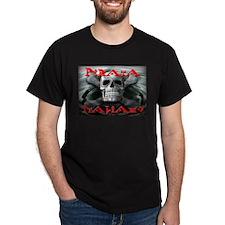 Italian Pirate T-Shirt