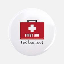 For Boo-Boos Button
