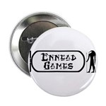"Eg Logo 2.25"" Button (10 Pack)"