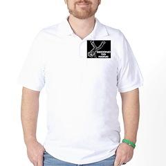 2ND II NONE T-Shirt